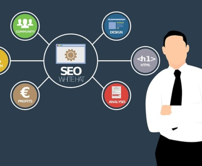 Best seo expert in pune