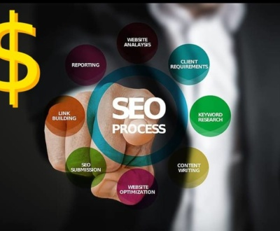 affordable search engine optimization company in pune 1 e1583750270280