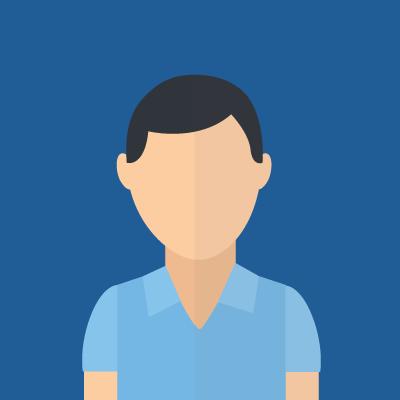 avatar 1 1