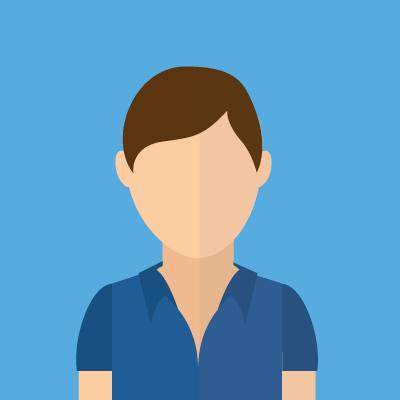 avatar 2 1