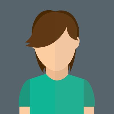 avatar 7 1