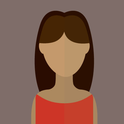 avatar 8 1