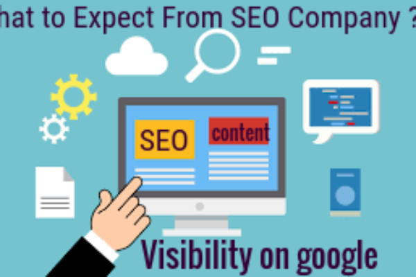 best seo company in pune 1