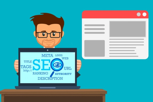 best seo services company in pune