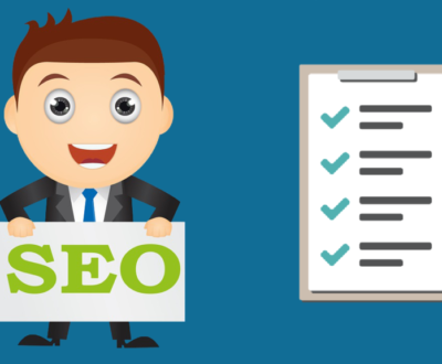 how to choose the best SEO company in India